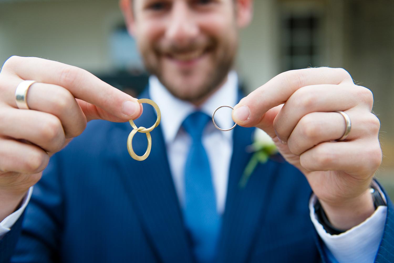 amazing-fun-Jewish-weddings-©-Rhapsody-Road-Photography-Emma-Lambe1-6.jpg
