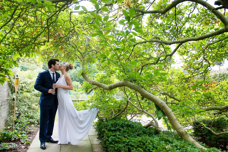 amazing-fun-Jewish-weddings-©-Rhapsody-Road-Photography-Emma-Lambe1-5.jpg