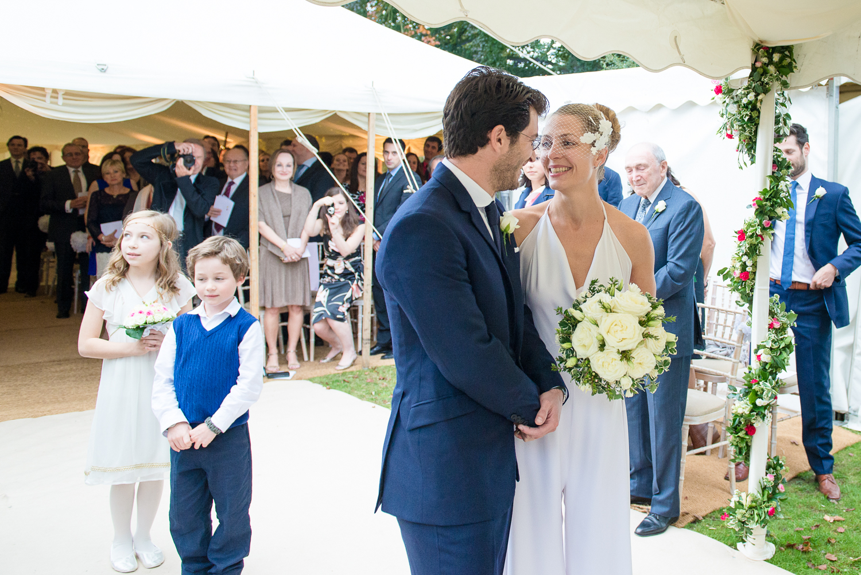 amazing-fun-Jewish-weddings-©-Rhapsody-Road-Photography-Emma-Lambe1-7.jpg