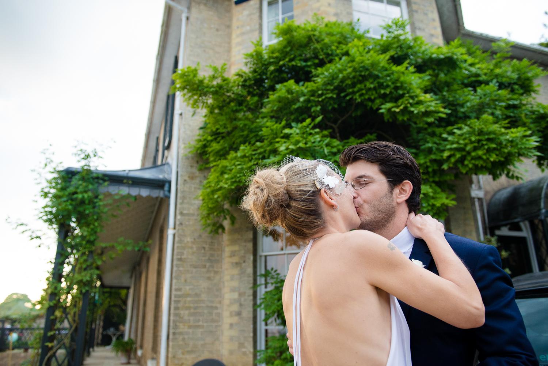 amazing-fun-Jewish-weddings-©-Rhapsody-Road-Photography-Emma-Lambe1-9.jpg