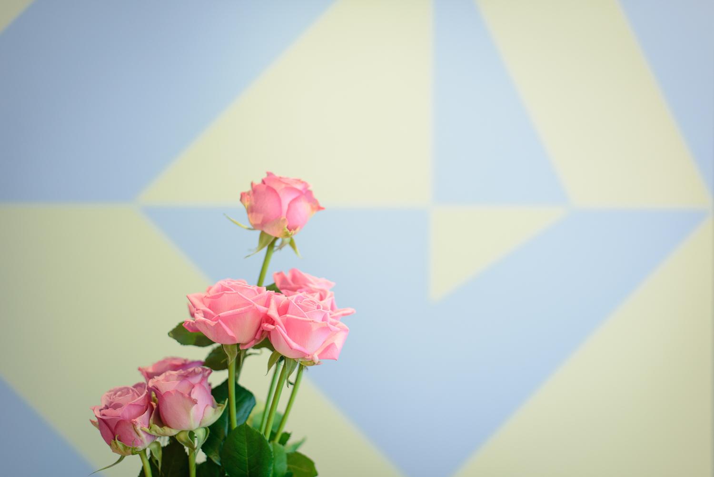 amazing-fun-Jewish-weddings-©-Rhapsody-Road-Photography-Emma-Lambe1-11.jpg