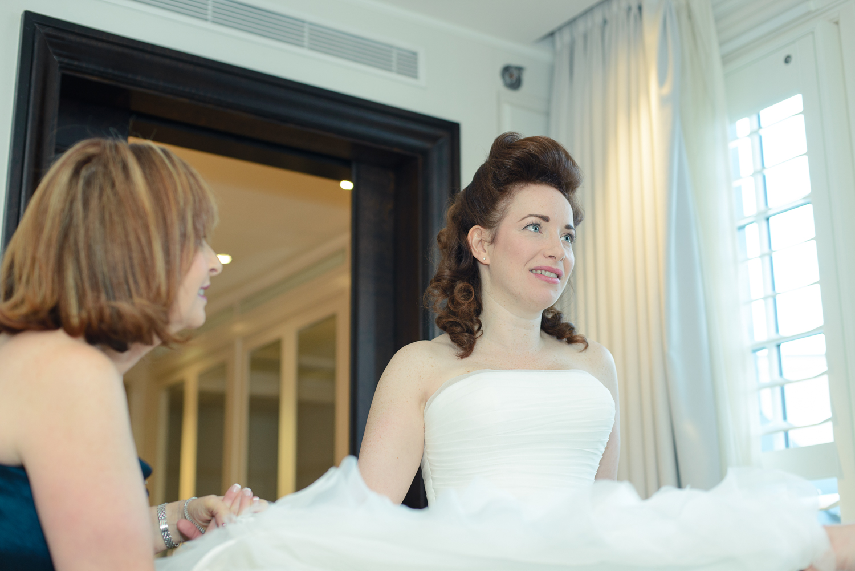 amazing-fun-Jewish-weddings-©-Rhapsody-Road-Photography-Emma-Lambe1-12.jpg