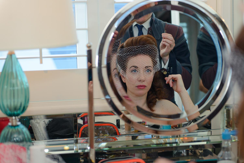 amazing-fun-Jewish-weddings-©-Rhapsody-Road-Photography-Emma-Lambe1-13.jpg