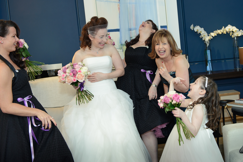 amazing-fun-Jewish-weddings-©-Rhapsody-Road-Photography-Emma-Lambe1-14.jpg