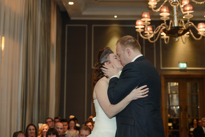 amazing-fun-Jewish-weddings-©-Rhapsody-Road-Photography-Emma-Lambe1-15.jpg