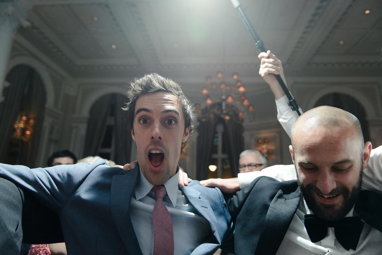 amazing-fun-Jewish-weddings-©-Rhapsody-Road-Photography-Emma-Lambe1-19.jpg