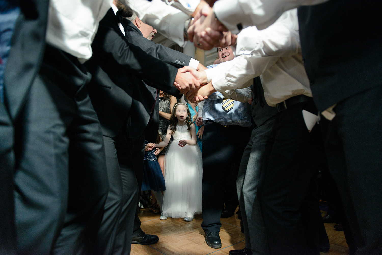 amazing-fun-Jewish-weddings-©-Rhapsody-Road-Photography-Emma-Lambe1-20.jpg