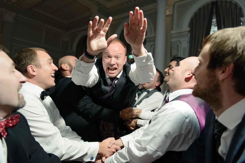 amazing-fun-Jewish-weddings-©-Rhapsody-Road-Photography-Emma-Lambe1-21.jpg