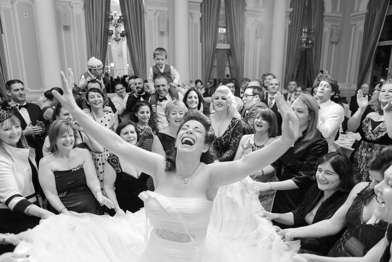 amazing-fun-Jewish-weddings-©-Rhapsody-Road-Photography-Emma-Lambe1-23.jpg