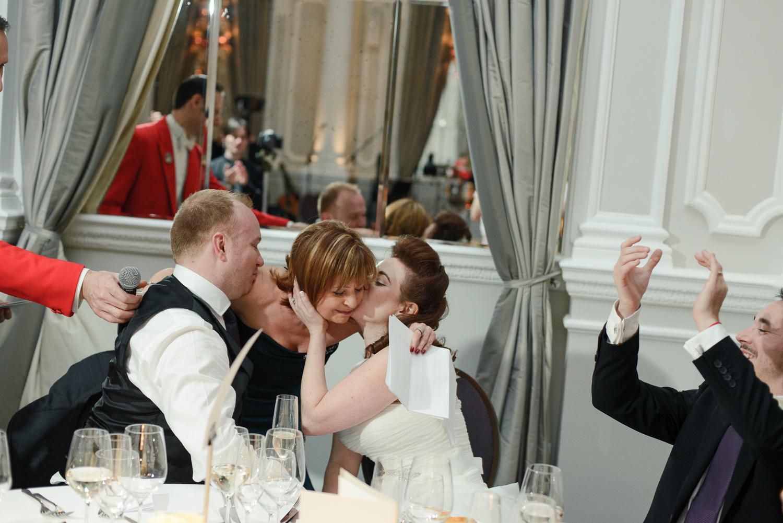 amazing-fun-Jewish-weddings-©-Rhapsody-Road-Photography-Emma-Lambe1-24.jpg