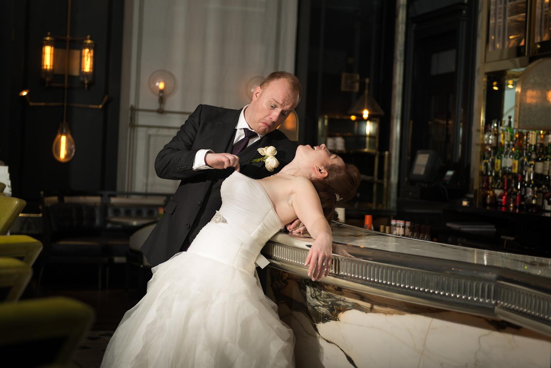 amazing-fun-Jewish-weddings-©-Rhapsody-Road-Photography-Emma-Lambe1-26.jpg