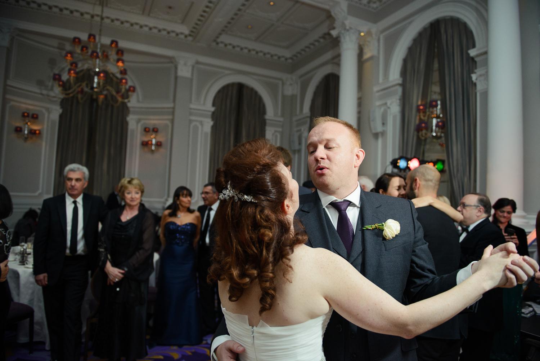 amazing-fun-Jewish-weddings-©-Rhapsody-Road-Photography-Emma-Lambe1-27.jpg