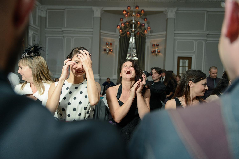 amazing-fun-Jewish-weddings-©-Rhapsody-Road-Photography-Emma-Lambe1-30.jpg
