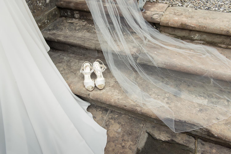 amazing-fun-Jewish-weddings-©-Rhapsody-Road-Photography-Emma-Lambe1-32.jpg