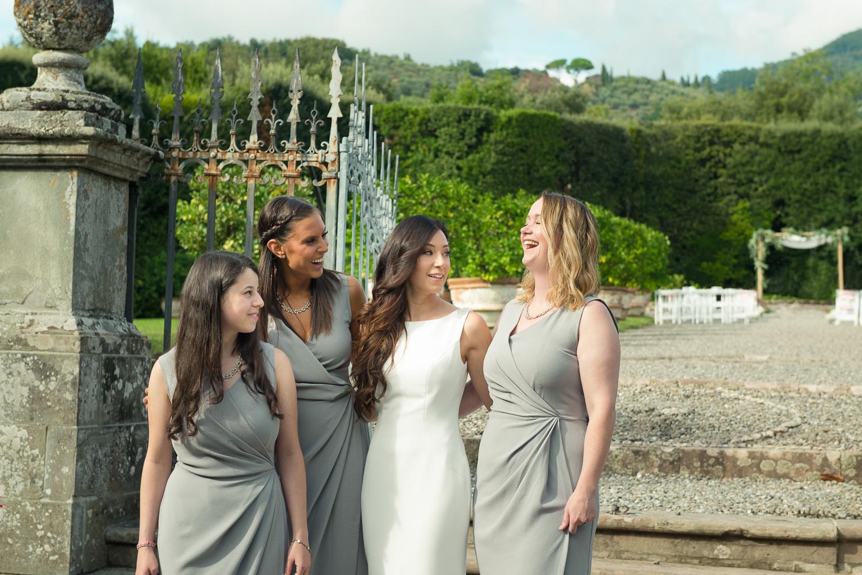 amazing-fun-Jewish-weddings-©-Rhapsody-Road-Photography-Emma-Lambe1-34.jpg