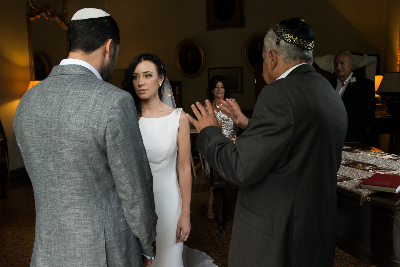 amazing-fun-Jewish-weddings-©-Rhapsody-Road-Photography-Emma-Lambe1-35.jpg