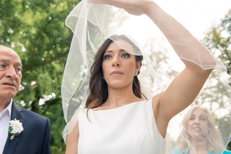amazing-fun-Jewish-weddings-©-Rhapsody-Road-Photography-Emma-Lambe1-36.jpg