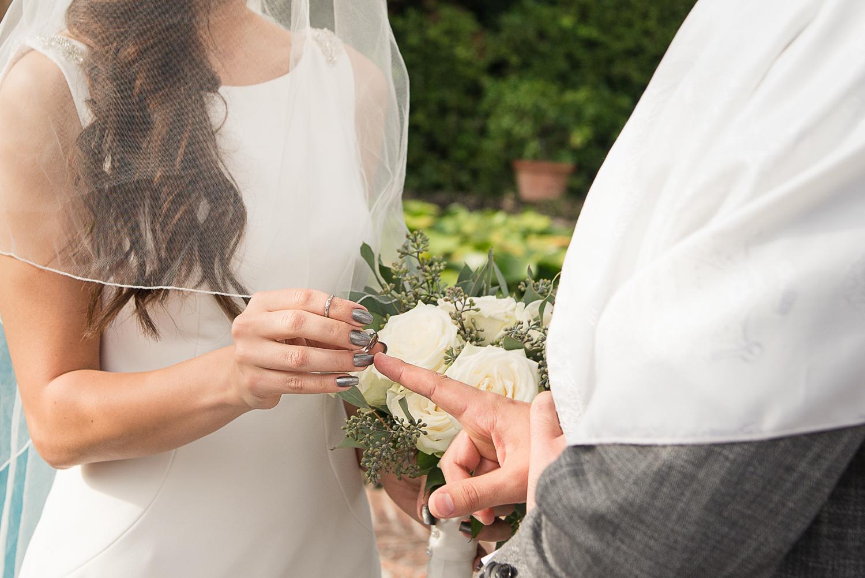 amazing-fun-Jewish-weddings-©-Rhapsody-Road-Photography-Emma-Lambe1-37.jpg