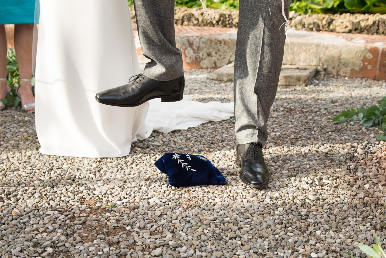 amazing-fun-Jewish-weddings-©-Rhapsody-Road-Photography-Emma-Lambe1-39.jpg