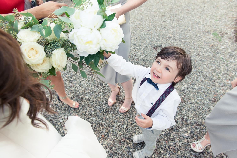 amazing-fun-Jewish-weddings-©-Rhapsody-Road-Photography-Emma-Lambe1-40.jpg