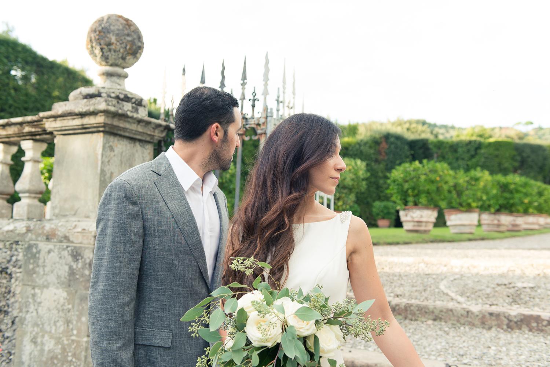 amazing-fun-Jewish-weddings-©-Rhapsody-Road-Photography-Emma-Lambe1-41.jpg