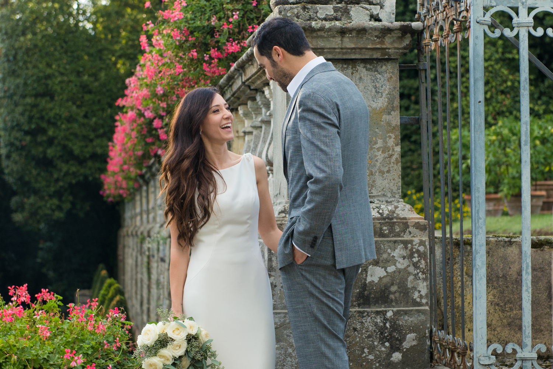 amazing-fun-Jewish-weddings-©-Rhapsody-Road-Photography-Emma-Lambe1-42.jpg