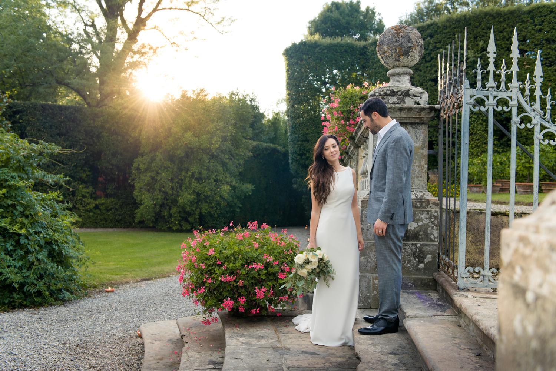 amazing-fun-Jewish-weddings-©-Rhapsody-Road-Photography-Emma-Lambe1-43.jpg