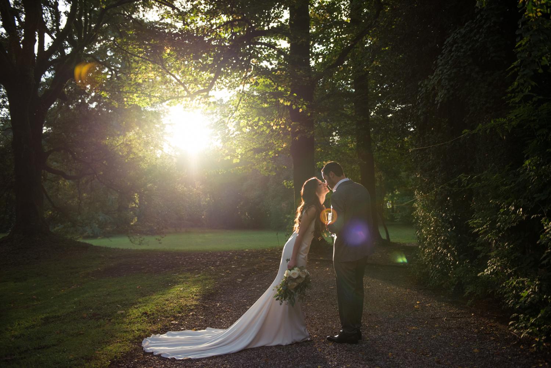 amazing-fun-Jewish-weddings-©-Rhapsody-Road-Photography-Emma-Lambe1-45.jpg