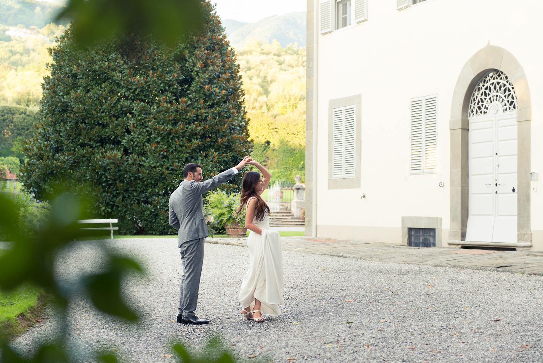 amazing-fun-Jewish-weddings-©-Rhapsody-Road-Photography-Emma-Lambe1-46.jpg