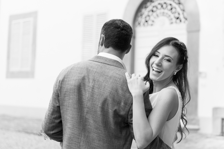 amazing-fun-Jewish-weddings-©-Rhapsody-Road-Photography-Emma-Lambe1-47.jpg