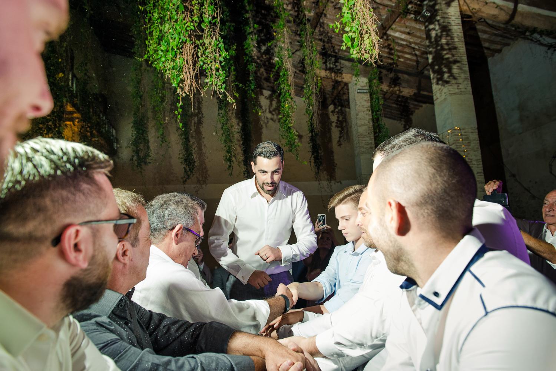 amazing-fun-Jewish-weddings-©-Rhapsody-Road-Photography-Emma-Lambe1-48.jpg