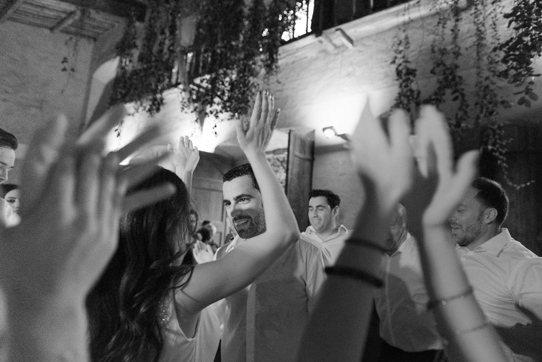 amazing-fun-Jewish-weddings-©-Rhapsody-Road-Photography-Emma-Lambe1-49.jpg