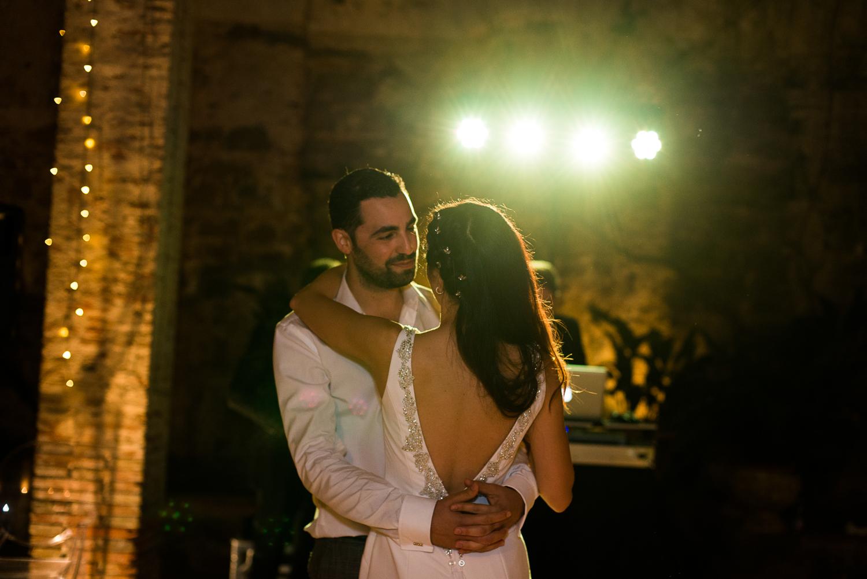 amazing-fun-Jewish-weddings-©-Rhapsody-Road-Photography-Emma-Lambe1-50.jpg
