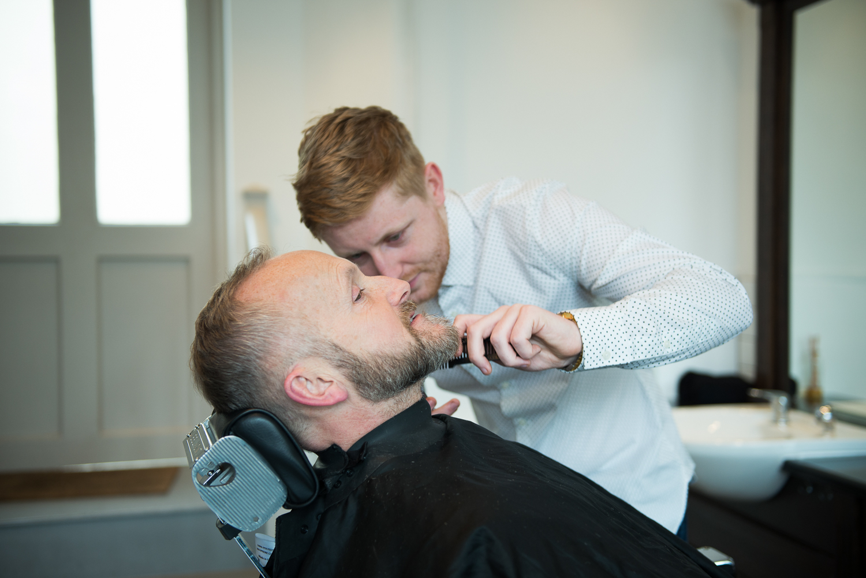 First-Gay-Same-Sex-Marriage-Brighton-Uk-Andrew-&-Neil-©-Rhapsody-Road-Photography-Emma-Lambe1-2.jpg