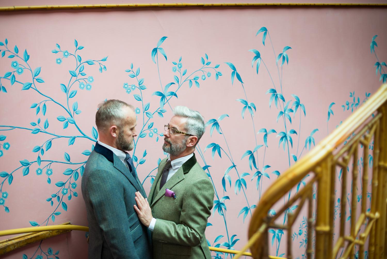 First-Gay-Same-Sex-Marriage-Brighton-Uk-Andrew-&-Neil-©-Rhapsody-Road-Photography-Emma-Lambe1-7.jpg