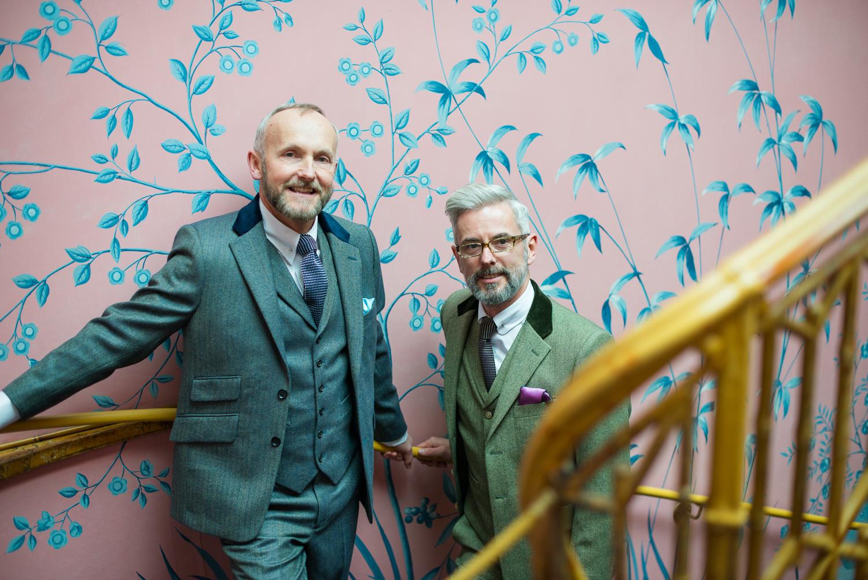 First-Gay-Same-Sex-Marriage-Brighton-Uk-Andrew-&-Neil-©-Rhapsody-Road-Photography-Emma-Lambe1-6.jpg