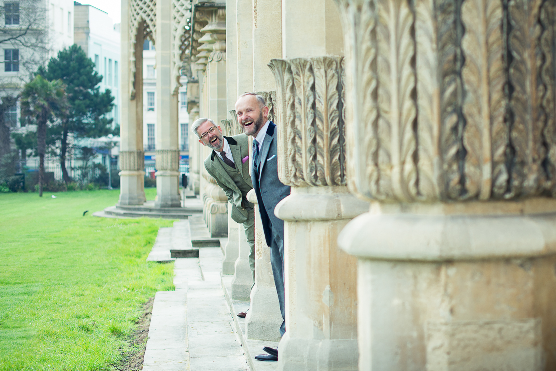 First-Gay-Same-Sex-Marriage-Brighton-Uk-Andrew-&-Neil-©-Rhapsody-Road-Photography-Emma-Lambe1-9.jpg