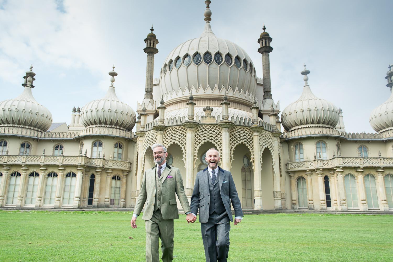 First-Gay-Same-Sex-Marriage-Brighton-Uk-Andrew-&-Neil-©-Rhapsody-Road-Photography-Emma-Lambe1-11.jpg