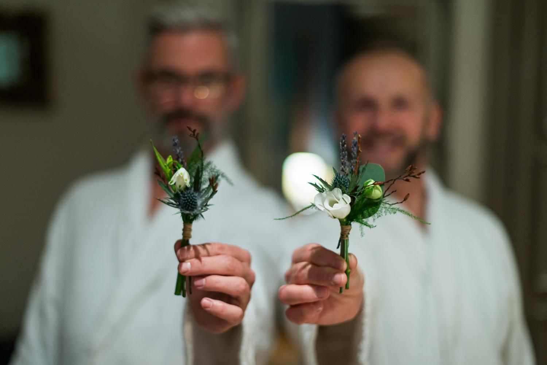 First-Gay-Same-Sex-Marriage-Brighton-Uk-Andrew-&-Neil-©-Rhapsody-Road-Photography-Emma-Lambe1-15.jpg