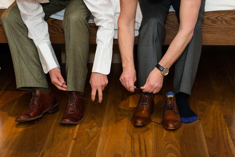First-Gay-Same-Sex-Marriage-Brighton-Uk-Andrew-&-Neil-©-Rhapsody-Road-Photography-Emma-Lambe1-17.jpg