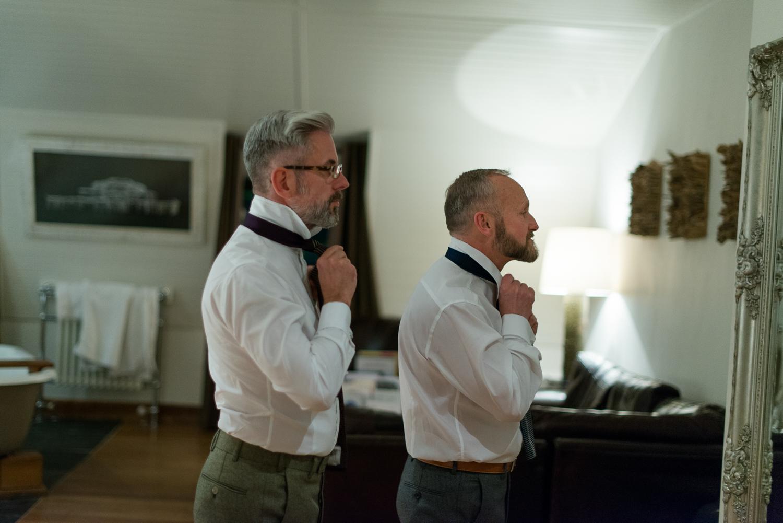 First-Gay-Same-Sex-Marriage-Brighton-Uk-Andrew-&-Neil-©-Rhapsody-Road-Photography-Emma-Lambe1-19.jpg