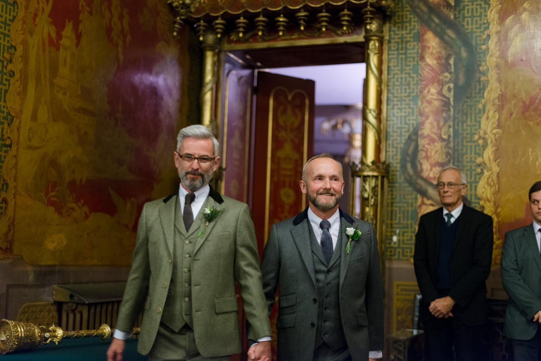 First-Gay-Same-Sex-Marriage-Brighton-Uk-Andrew-&-Neil-©-Rhapsody-Road-Photography-Emma-Lambe1-21.jpg