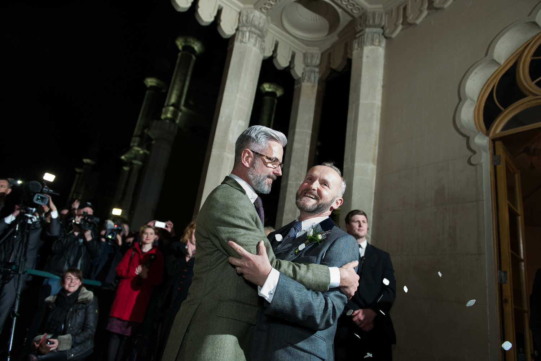 First-Gay-Same-Sex-Marriage-Brighton-Uk-Andrew-&-Neil-©-Rhapsody-Road-Photography-Emma-Lambe1-30.jpg