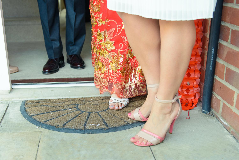 Chinese-Wedding-in-london-and-countryside-sonia-Xia-Chen-Hon-©-Rhapsody-Road-Photography-Emma-Lambe1-6.jpg
