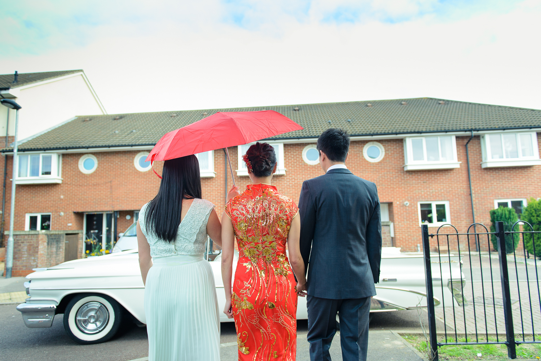 Chinese-Wedding-in-london-and-countryside-sonia-Xia-Chen-Hon-©-Rhapsody-Road-Photography-Emma-Lambe1-7.jpg