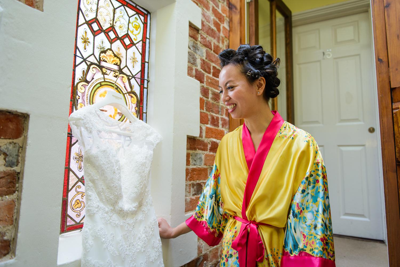 Chinese-Wedding-in-london-and-countryside-sonia-Xia-Chen-Hon-©-Rhapsody-Road-Photography-Emma-Lambe1-8.jpg