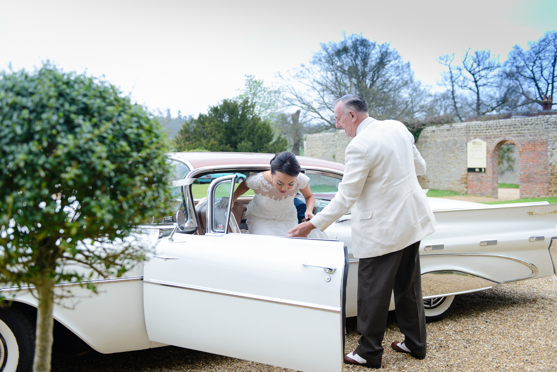 Chinese-Wedding-in-london-and-countryside-sonia-Xia-Chen-Hon-©-Rhapsody-Road-Photography-Emma-Lambe1-10.jpg