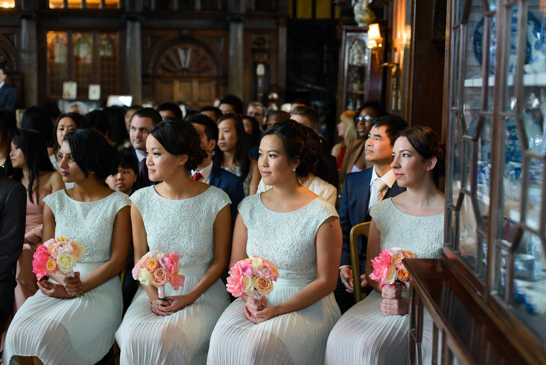 Chinese-Wedding-in-london-and-countryside-sonia-Xia-Chen-Hon-©-Rhapsody-Road-Photography-Emma-Lambe1-11.jpg
