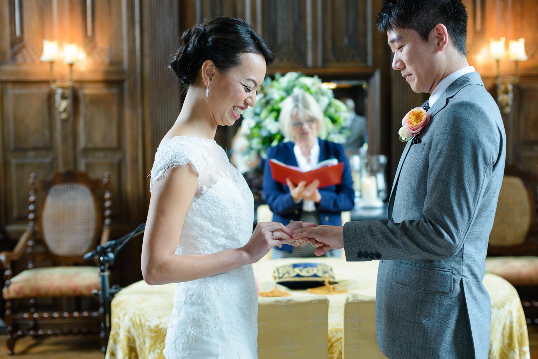 Chinese-Wedding-in-london-and-countryside-sonia-Xia-Chen-Hon-©-Rhapsody-Road-Photography-Emma-Lambe1-13.jpg