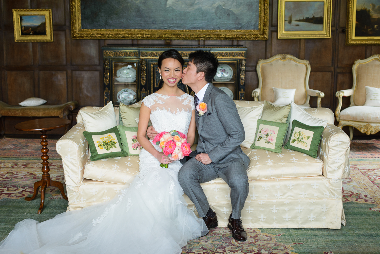 Chinese-Wedding-in-london-and-countryside-sonia-Xia-Chen-Hon-©-Rhapsody-Road-Photography-Emma-Lambe1-15.jpg